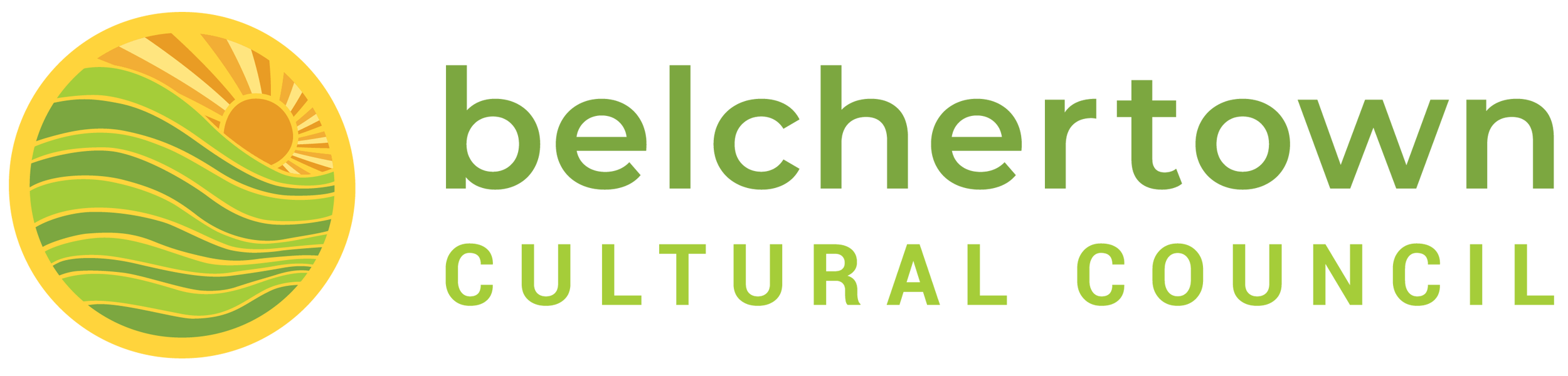 Belchertown Cultural Council