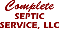 Complete Septic Service