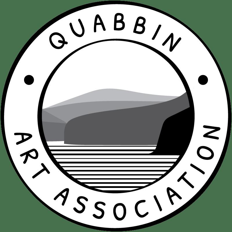 Quabbin Art Association