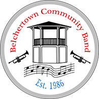 Belchertown Community Band