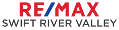 Re/Max Swift River Valley