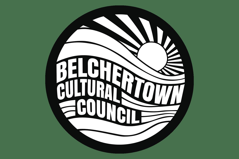 Belchertown Cultural Council