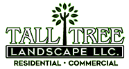 Tall Tree Landscaping