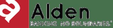 Alden Credit Union