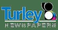 Turley Newspapers