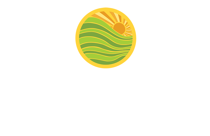 Belchertown Cultural Council logo